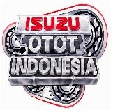 DEALER ISUZU CIKARANG BEKASI JAKARTA – beliisuzu.com