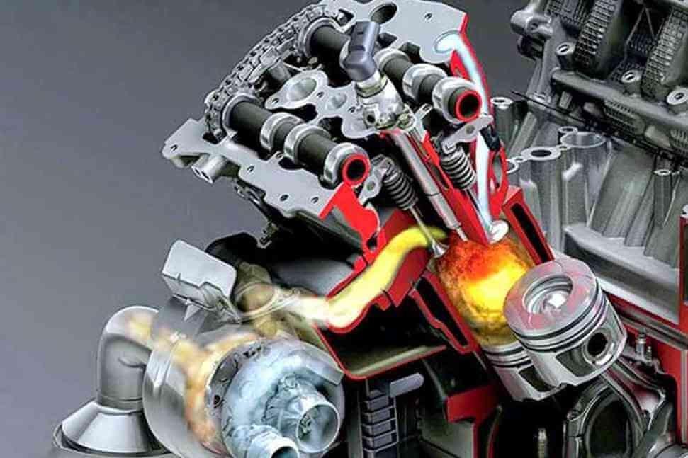 Membersihkan Ruang Bakar Mesin Tanpa Membongkar Mesin Isuzu